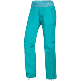 Ocun Pantera Pants Women, capri breez